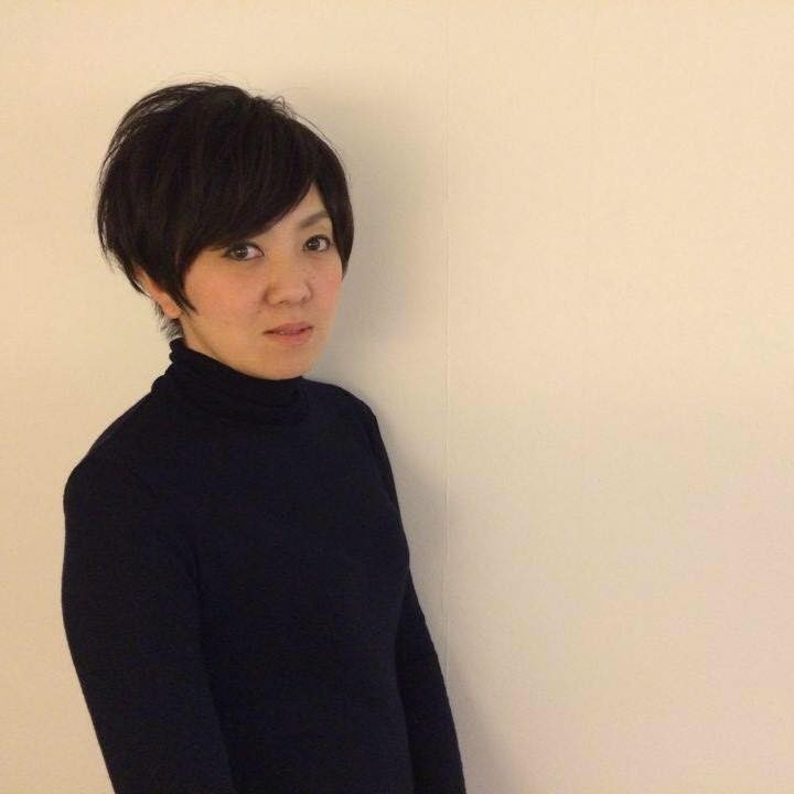   Careerjet.jp ものづくり - 未経験の求人 兵庫県